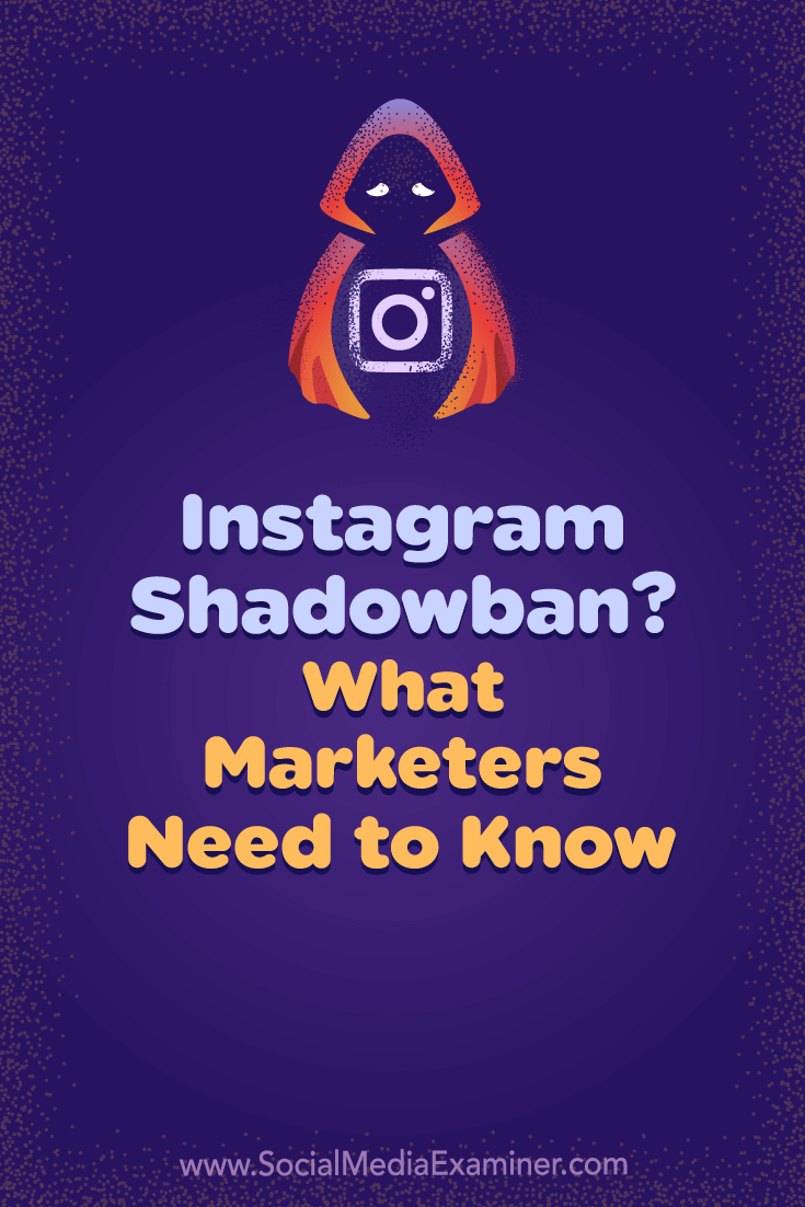 Wondering if you\'re at risk for an Instagram \