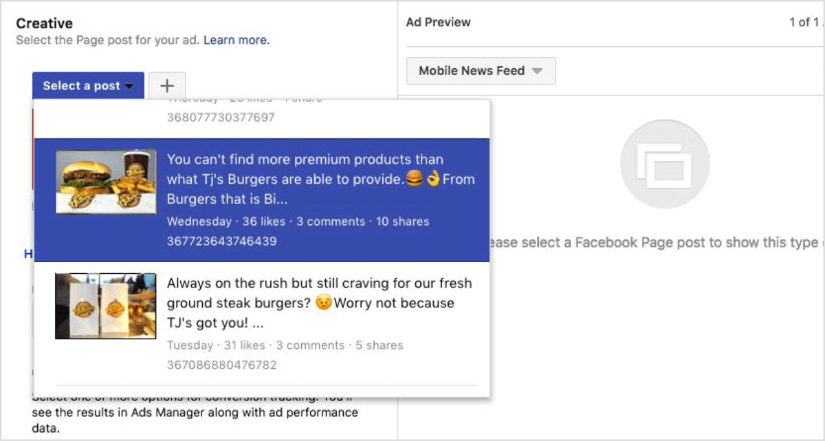 How to Use Facebook Ads for Local Businesses : Social Media Examiner