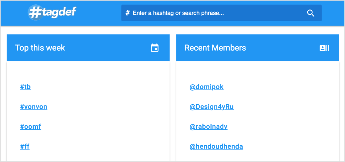How to Maximize Your Exposure With LinkedIn Hashtags