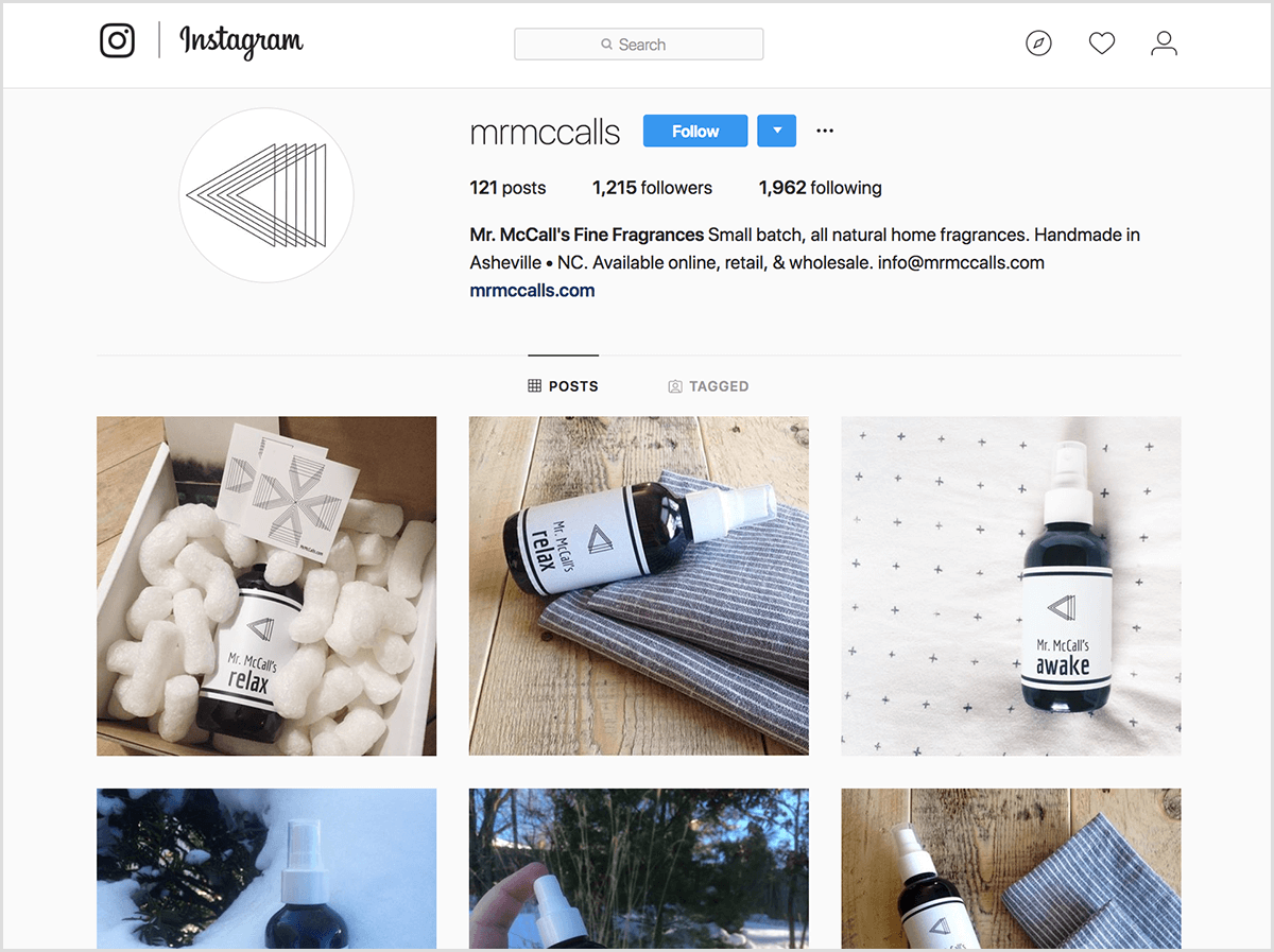 Instagram Stories Strategy: How to Make Stories That Benefit