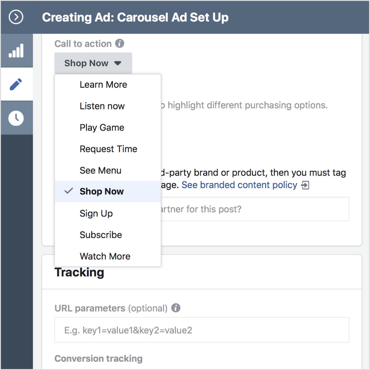 3 Facebook Ad Types That Improve Sales : Social Media Examiner
