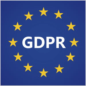 If you collect clients' customer data in your own account (i.e., a ClickFunnels funnel that has landing pages and email sequences), you could find yourself in the position of being the data processor or data controller and thus liable under GDPR.