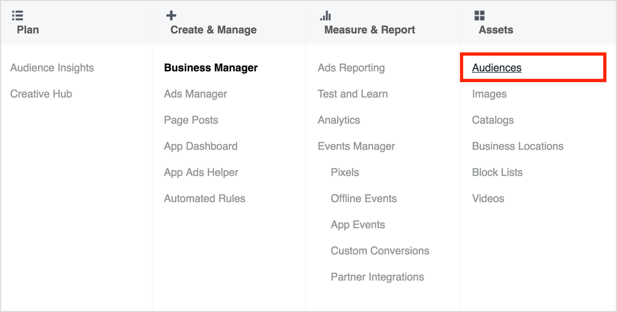4 Ways to Reduce Customer Acquisition Costs With Facebook Ads