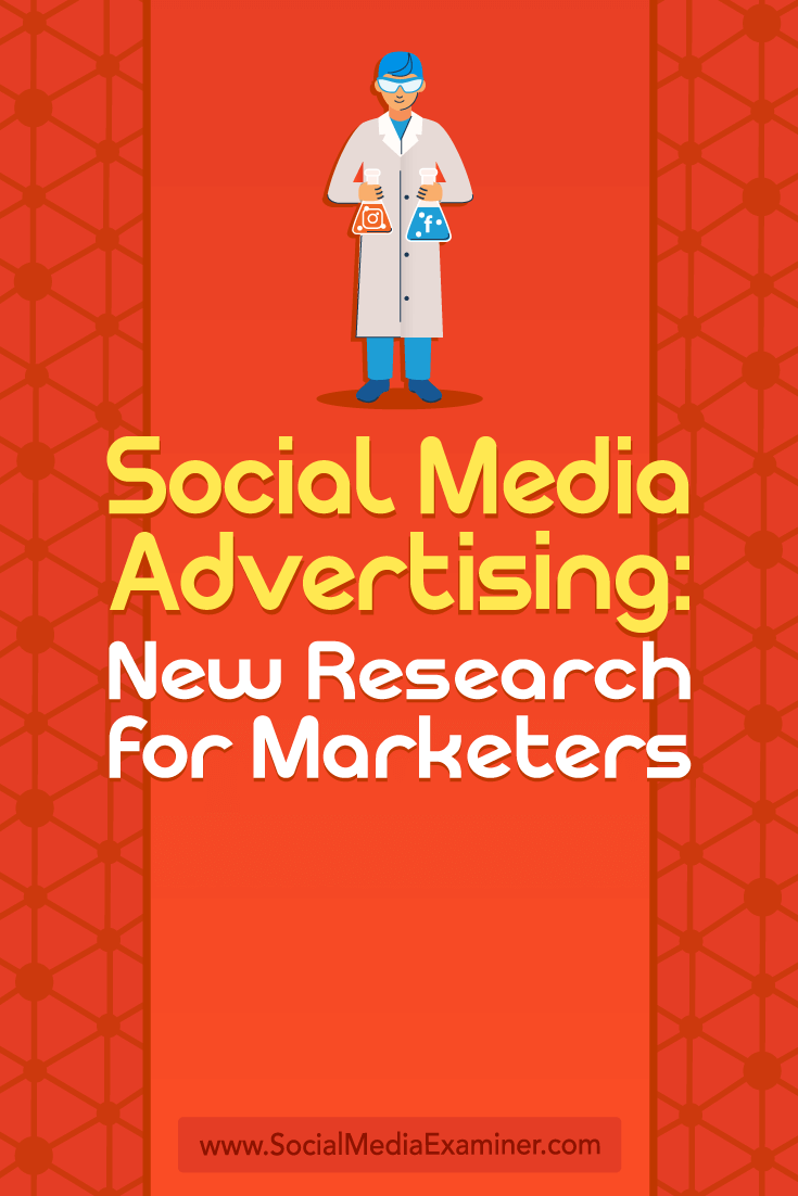 Discover insights that reveal how fellow marketers are planning their social media advertising and which platforms offer new opportunities for ad placement.
