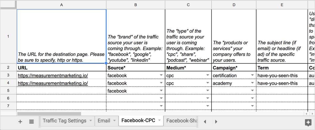 How to Track Social Media Traffic Using Google Analytics