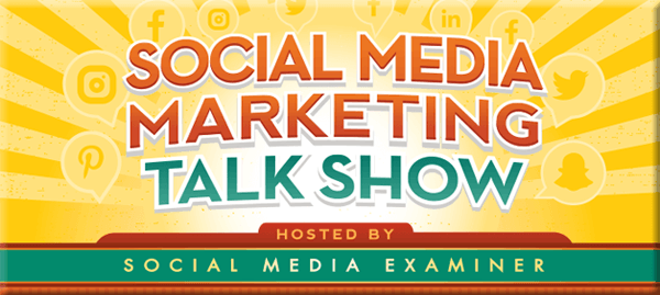 Social Media Marketing | Social Media Examiner | Your Guide