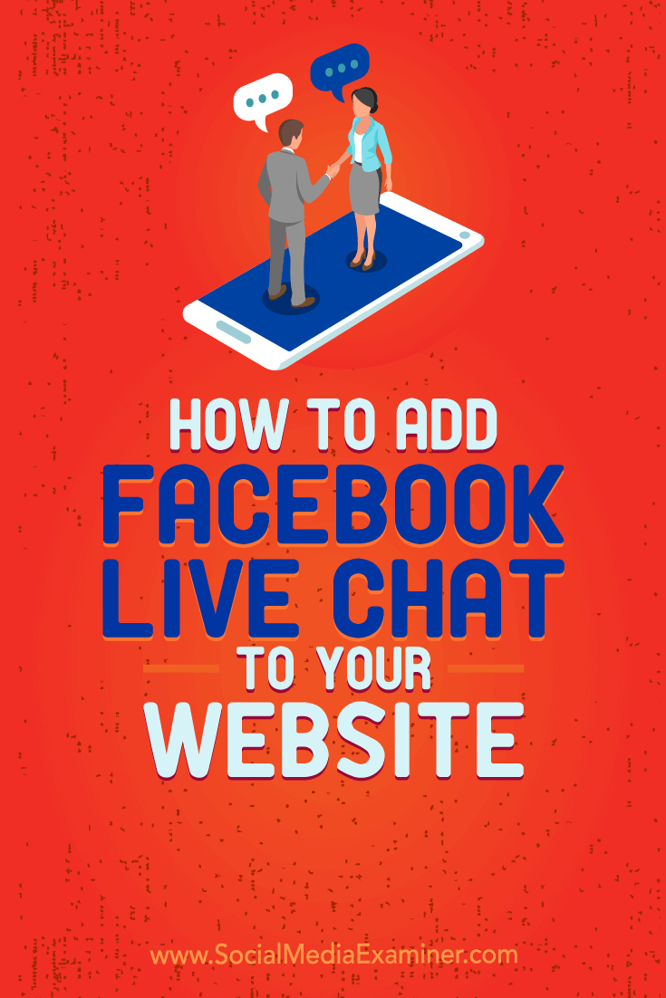 Discover how to use Facebook Messenger with a free plugin from Zotabox to have live conversations with your website visitors.