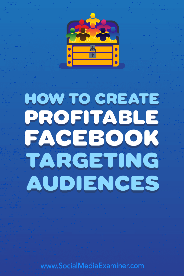 Discover a step-by-step plan to combine custom and lookalike audiences for more effective Facebook targeting and campaigns.