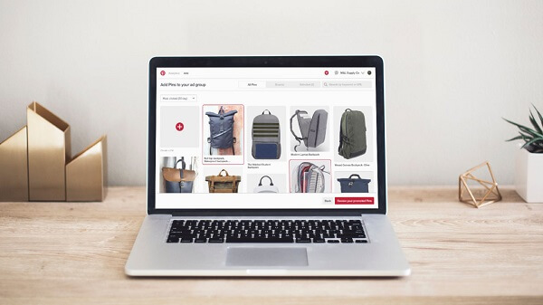 Pinterest unveiled several updates to its Self-Serve Ads Manager Tool that are expected to streamline the campaign creation process, allow brands to reach the