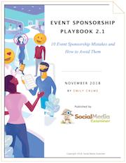Compass: Guiding You To Event Success : Social Media Examiner