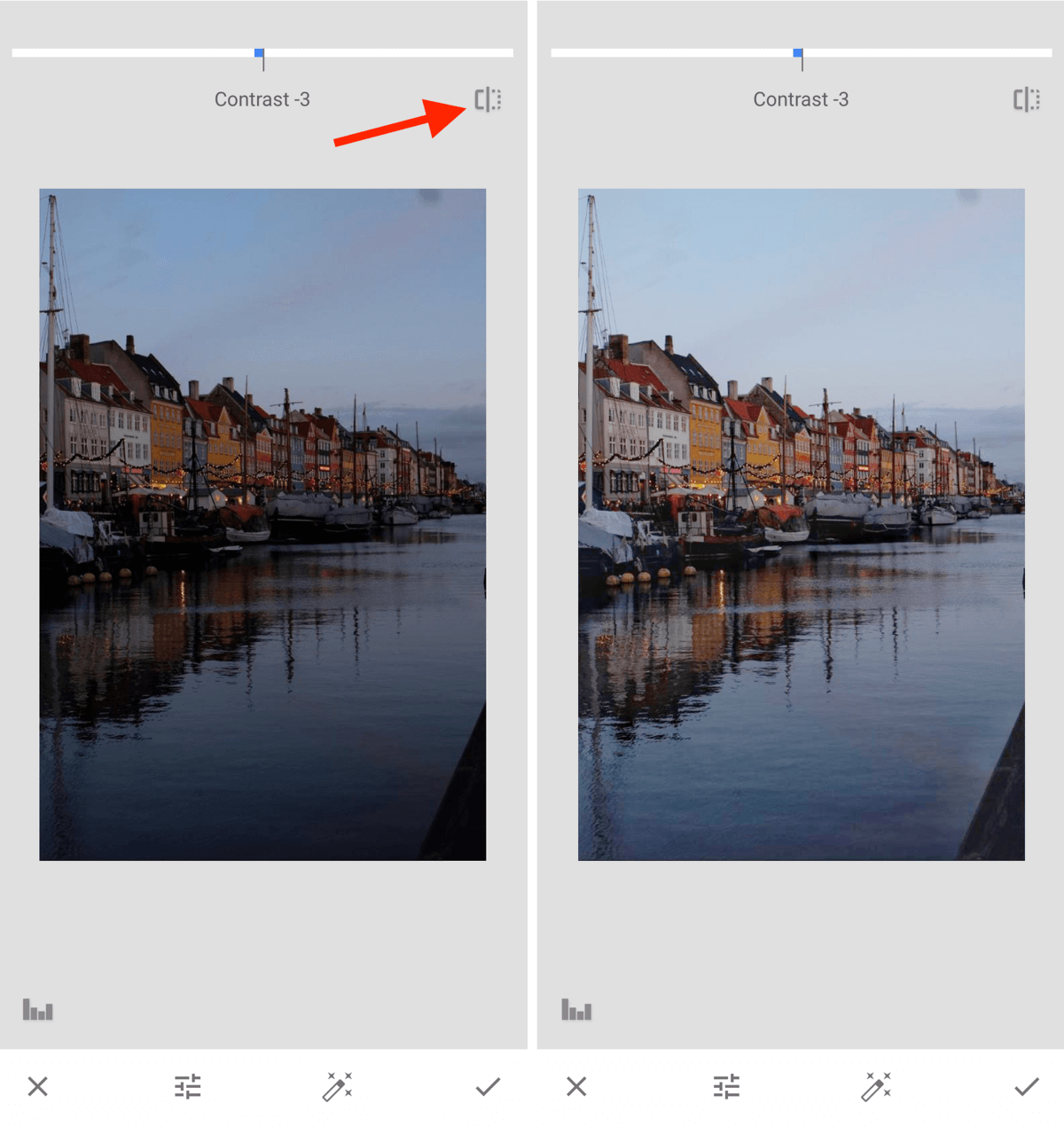 How to Improve Your Instagram Photos : Social Media Examiner