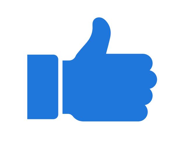 Is Facebook Organic Marketing Dead? : Social Media Examiner