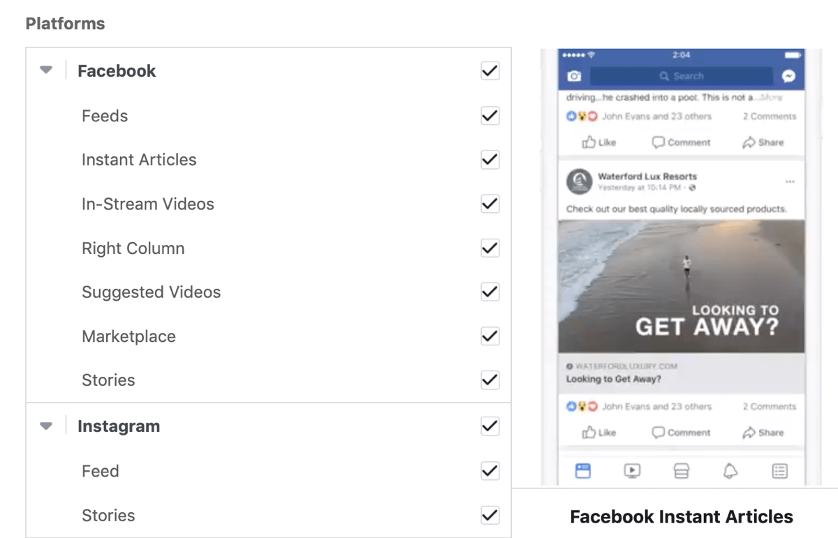 How to Test Your Facebook Ads for Optimal Results : Social Media