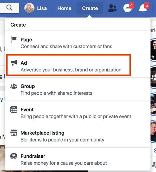 Facebook Ads: The Ultimate Guide For Businesses : Social