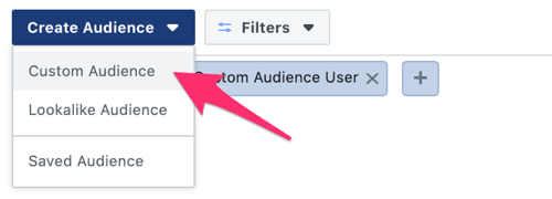 Use Facebook video ads to reach local customers, step 9.
