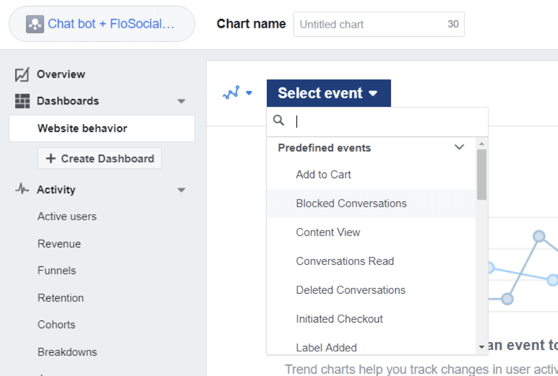 How to Set Up Facebook Analytics and Facebook Attribution