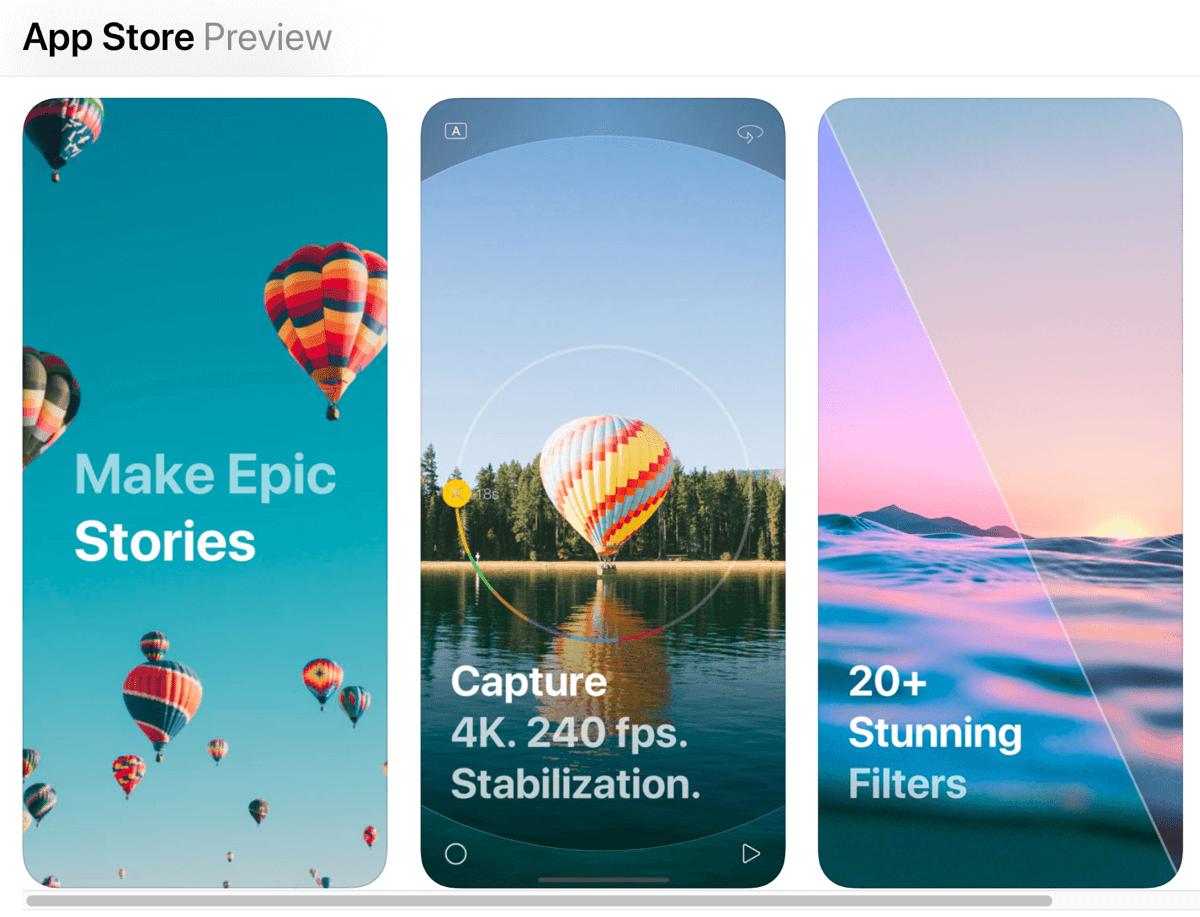 Creating Instagram Ads That Convert : Social Media Examiner