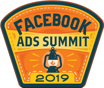 Facebook Ads Summit