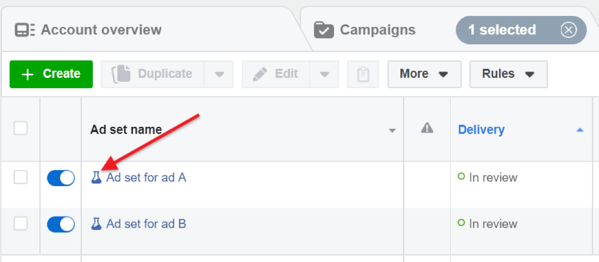 5 Facebook Tools to Optimize Your Facebook Ad Campaigns : Social