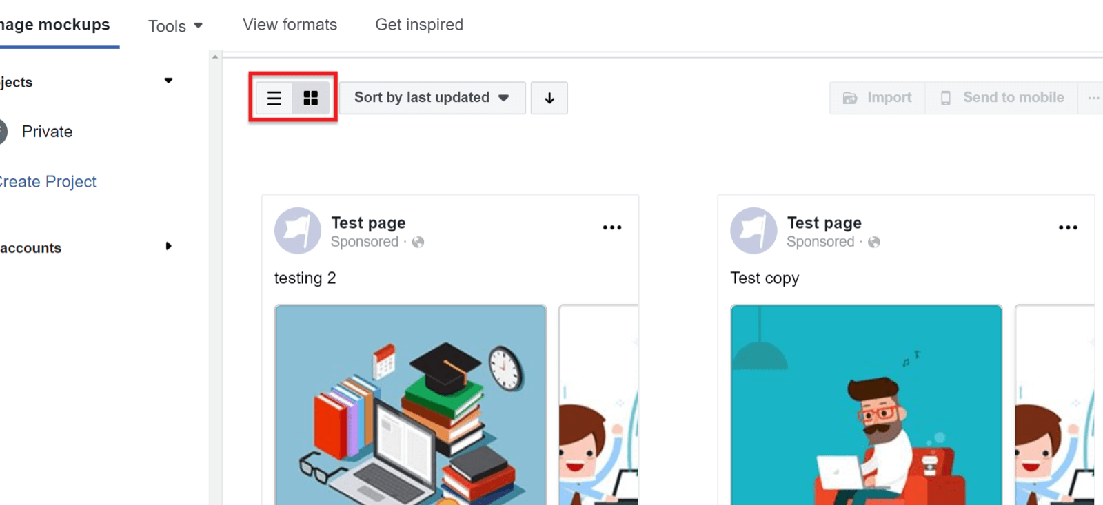 5 Facebook Tools to Optimize Your Facebook Ad Campaigns