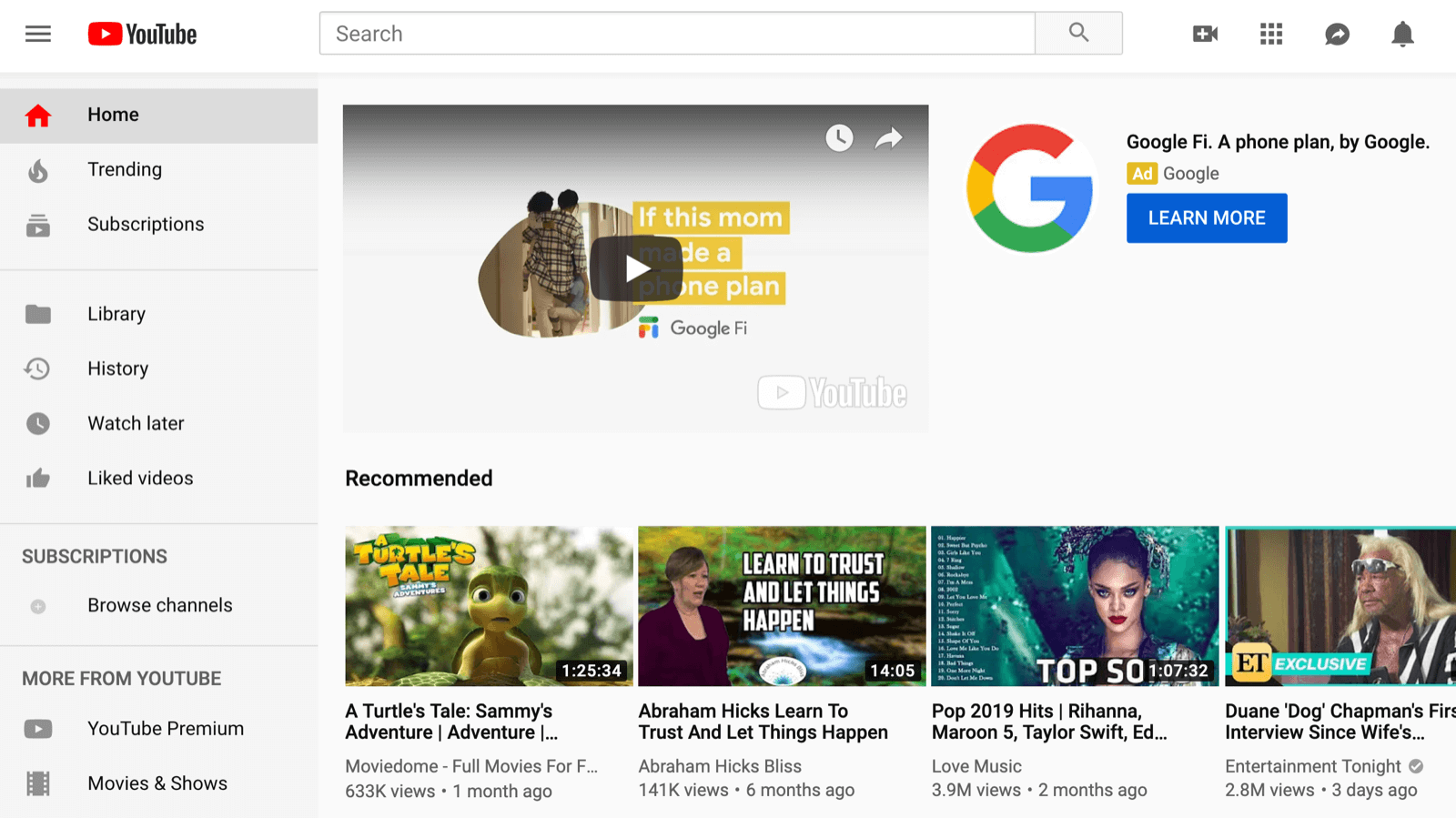 How to Get Your Videos Discovered on YouTube : Social Media