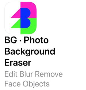 bg photo background eraser 300