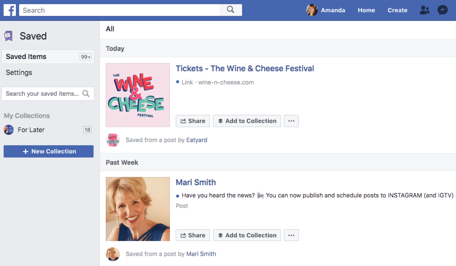 4 Ways to Customize Your Facebook Link Posts for More Clicks