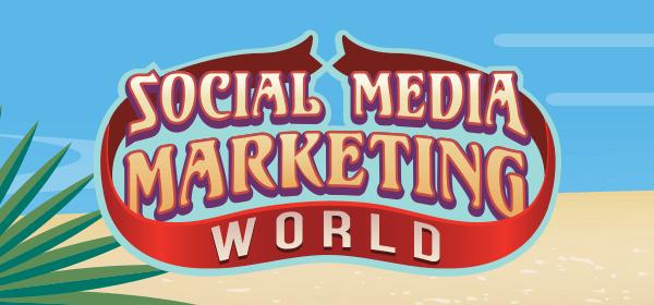Social Media Marketing | Social Media Examiner | Your Guide