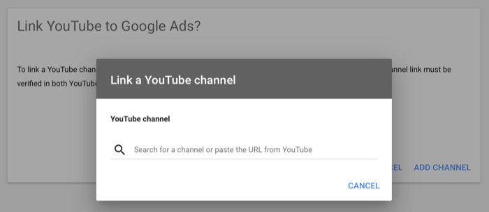 How to Get Started With YouTube Ads : Social Media Examiner