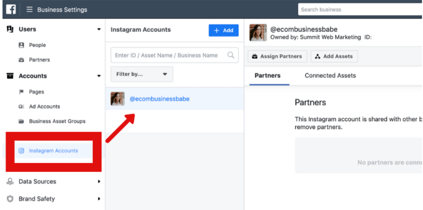 How to Get Approved for Instagram Shopping and Product Tags : Social Media  Examiner