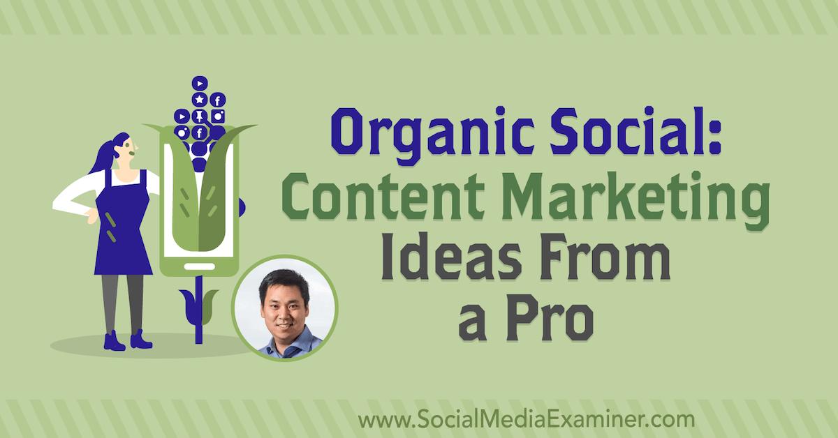 Organic content marketing larry kim 1200