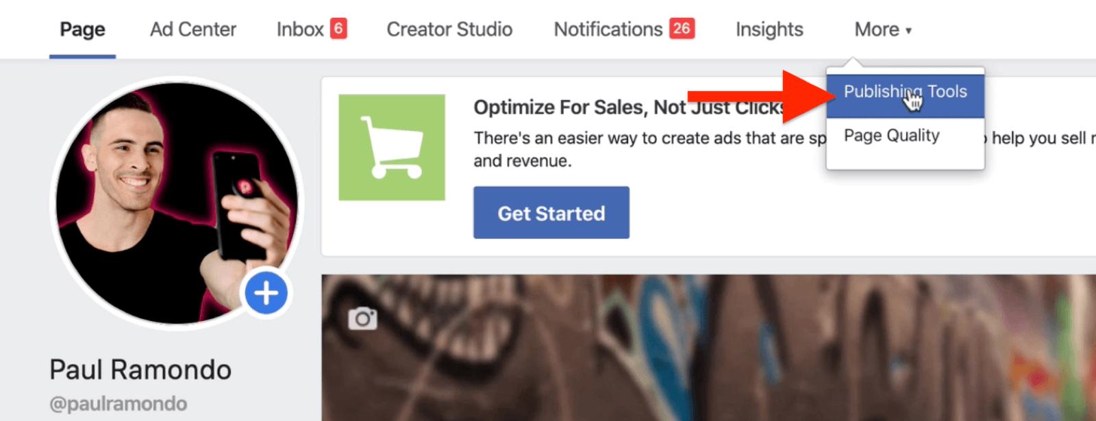 跨境市场人:如何制作有效的Facebook潜在客户广告