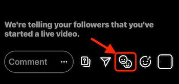 在Instagram上吸引更多受众的有效方法