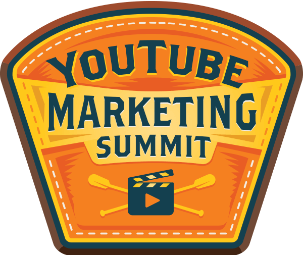 Youtube Marketing The Ultimate Youtube For Business Guide Social Media Examiner