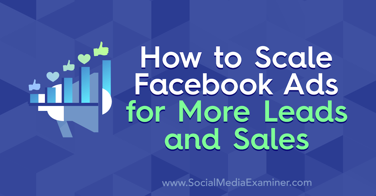 how-to-scale-facebook-ads-for-more-leads_002 main image